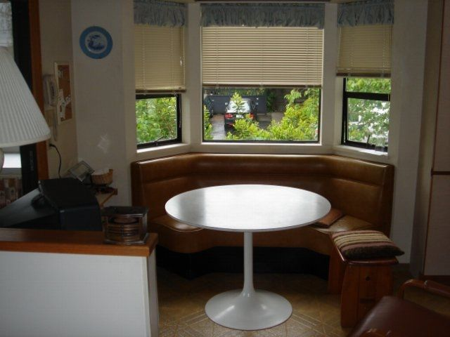 Photo 11: Photos: 2142 ST ANDREWS AV in North Vancouver: Central Lonsdale House for sale : MLS®# V592518