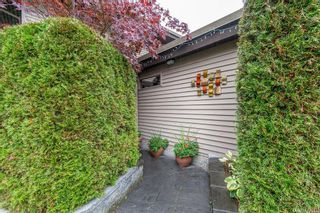Photo 30: 26 2353 Harbour Rd in : Si Sidney North-East Row/Townhouse for sale (Sidney)  : MLS®# 872537