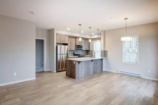 Photo 7: 227 20 Seton Park SE in Calgary: Seton Condo for sale : MLS®# C4184986