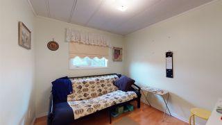 Photo 22: 4722-4724 52 Street: Calmar House for sale : MLS®# E4238778
