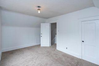 Photo 25: 52 Alloway Avenue in Winnipeg: Wolseley Residential for sale (5B)  : MLS®# 202012995