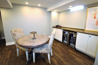 Photo 34: 826 McMurdo Drive in Cobourg: House for sale : MLS®# X5232680