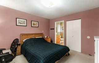 Photo 16: 4571 DALLYN ROAD in Richmond: East Cambie 1/2 Duplex for sale : MLS®# R2352153