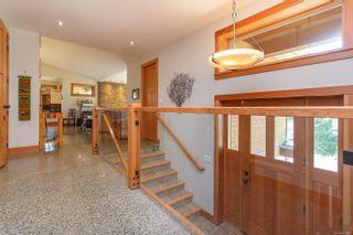 Photo 15: 823 Pears Rd in : Me Metchosin House for sale (Metchosin)  : MLS®# 863903