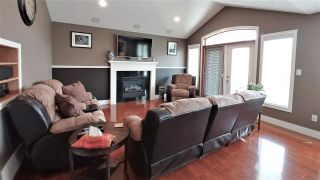 """Photo 7: 2696 LINKS Drive in Prince George: Aberdeen PG House for sale in """"ABERDEEN GOLF COURSE"""" (PG City North (Zone 73))  : MLS®# R2387285"""