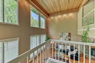 Photo 5: 112 Pump Hill Green SW in Calgary: Pump Hill Detached for sale : MLS®# A1121868
