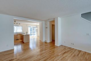 Photo 9: 280 Mckenzie Towne Link SE in Calgary: McKenzie Towne Row/Townhouse for sale : MLS®# A1119936