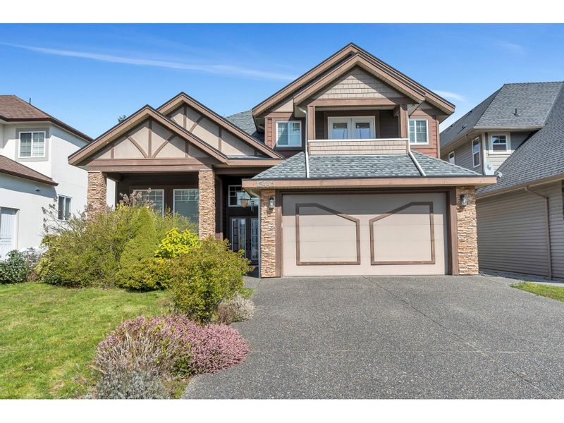 FEATURED LISTING: 15445 20 Avenue Surrey