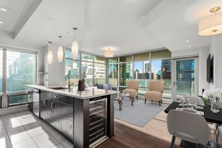 Photo 12: 604 530 12 Avenue SW in Calgary: Beltline Apartment for sale : MLS®# A1091899