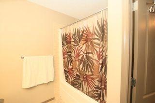 Photo 38: 88 TARALAKE Road NE in Calgary: Taradale House for sale : MLS®# C4129462