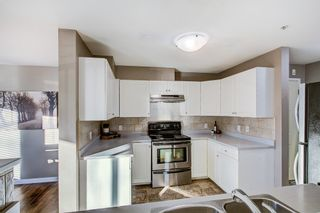 """Photo 7: 202 12206 224 Street in Maple Ridge: East Central Condo for sale in """"COTTONWOOD"""" : MLS®# R2422789"""