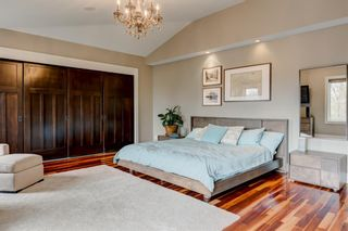 Photo 21: 1620 7A Street NW in Calgary: Rosedale Detached for sale : MLS®# A1110257