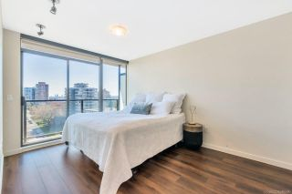 """Photo 16: PH2 683 W VICTORIA Park in North Vancouver: Lower Lonsdale Condo for sale in """"MIRA ON THE PARK"""" : MLS®# R2581908"""