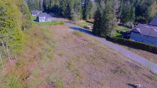 Photo 8: 2940 FERN Drive in Port Moody: Anmore Land for sale : MLS®# R2362740