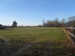 """Photo 7: 4423 BOUNDARY Road in Abbotsford: Sumas Prairie House for sale in """"YARROW"""" : MLS®# F1301021"""