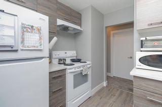Photo 8: 855 Admirals Rd in : Es Esquimalt Full Duplex for sale (Esquimalt)  : MLS®# 886348