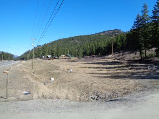 Photo 26: 509 Walterdale Road in Kamloops: McLure/Vinsula House for sale : MLS®# 127477