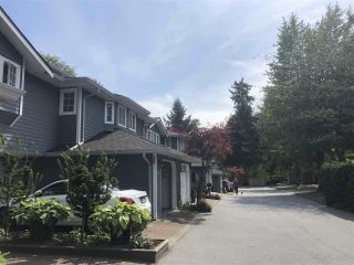 Photo 20: 137 16335 14 Avenue in Surrey: King George Corridor Townhouse for sale (South Surrey White Rock)  : MLS®# R2471874