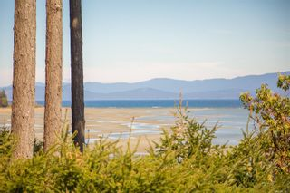 Photo 38: 112 1155 Resort Dr in : PQ Parksville Condo for sale (Parksville/Qualicum)  : MLS®# 873991