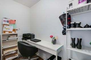 Photo 13: 307 989 BEATTY Street in Vancouver: Yaletown Condo for sale (Vancouver West)  : MLS®# R2621485