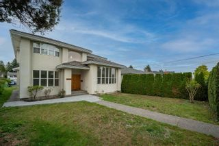 Photo 27: 4005 MOSCROP Street in Burnaby: Burnaby Hospital House for sale (Burnaby South)  : MLS®# R2620048