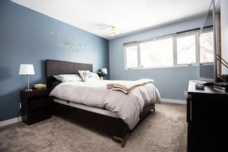 Photo 21: 47 Inch Bay in Winnipeg: Crestview Residential for sale (5H)  : MLS®# 202106678