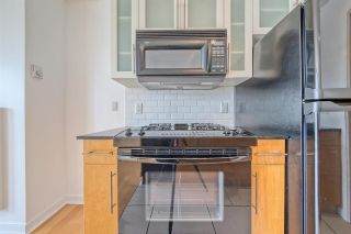 """Photo 15: 1205 1225 RICHARDS Street in Vancouver: Downtown VW Condo for sale in """"EDEN"""" (Vancouver West)  : MLS®# R2592615"""