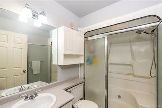 Photo 14: 238 E Gorge Rd in Victoria: Vi Burnside Row/Townhouse for sale : MLS®# 842238