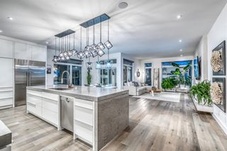 Photo 4: 108 Cranbrook View SE in Calgary: Cranston Detached for sale : MLS®# A1152319