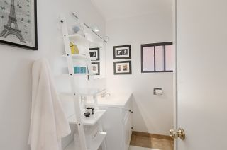 Photo 11: : Vancouver House for rent (Vancouver West)  : MLS®# AR073