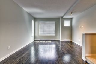 Photo 4: 54 30930 WESTRIDGE Place in Abbotsford: Abbotsford West Townhouse for sale : MLS®# R2407346