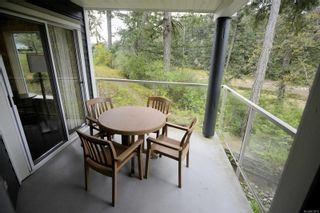 Photo 34: 220 1600 Stroulger Rd in : PQ Nanoose Condo for sale (Parksville/Qualicum)  : MLS®# 873975