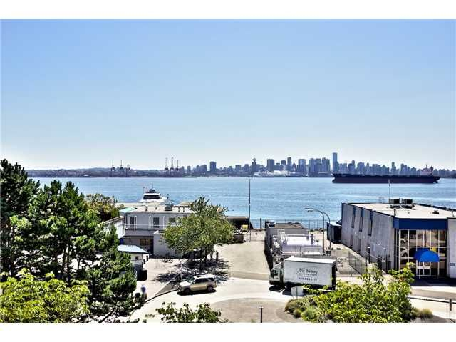 Photo 14: Photos: # 305 168 CHADWICK CT in North Vancouver: Lower Lonsdale Condo for sale : MLS®# V1073729