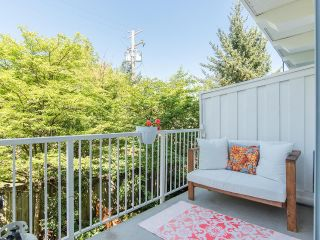 Photo 35: 63 20760 DUNCAN Way: Townhouse for sale in Langley: MLS®# R2604327