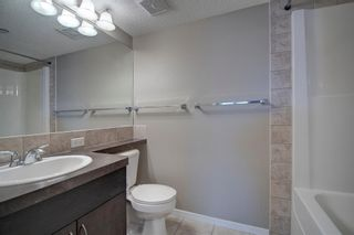 Photo 18: 1207 4 Kingsland Close SE: Airdrie Apartment for sale : MLS®# A1062903