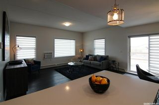 Photo 9: 406 131 Beaudry Crescent in Martensville: Residential for sale : MLS®# SK831342