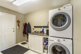 Photo 25: 13 FALCON Road: Cold Lake House for sale : MLS®# E4263570