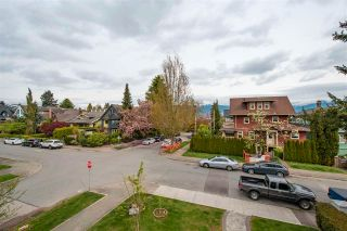 Photo 25: 3192 W 3RD Avenue in Vancouver: Kitsilano 1/2 Duplex for sale (Vancouver West)  : MLS®# R2551826