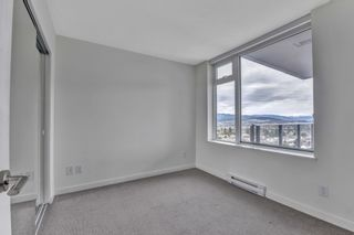 Photo 4: 2605 5515 BOUNDARY Road in Vancouver: Collingwood VE Condo for sale (Vancouver East)  : MLS®# R2537193