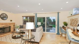 Photo 11: LA COSTA House for sale : 4 bedrooms : 3109 Levante St in Carlsbad