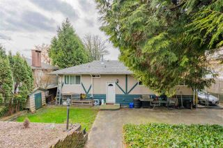 Photo 3: 1660 SHERIDAN Avenue in Coquitlam: Central Coquitlam House for sale : MLS®# R2566390