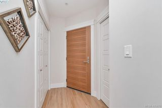 Photo 16: 207 7161 West Saanich Rd in BRENTWOOD BAY: CS Brentwood Bay Condo for sale (Central Saanich)  : MLS®# 839136