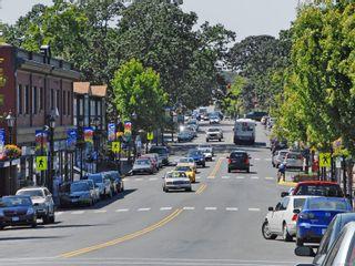Photo 39: 2024 Newton St in : OB Henderson House for sale (Oak Bay)  : MLS®# 870494
