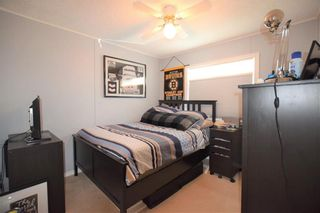 Photo 20: 36 VERNON KEATS Drive in St Clements: Pineridge Trailer Park Residential for sale (R02)  : MLS®# 202014656