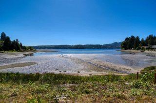 Photo 40: 6416 MARMOT Road in Sechelt: Sechelt District House for sale (Sunshine Coast)  : MLS®# R2479817