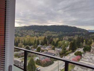 Photo 7: 1006 691 NORTH Road in Coquitlam: Coquitlam West Condo for sale : MLS®# R2566794