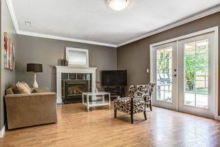 Photo 8: 22892 GILLIS Place in Maple Ridge: East Central House for sale : MLS®# R2060019