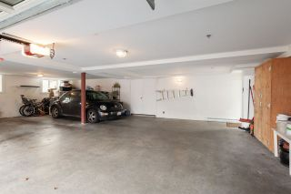 Photo 24: 440 W 13TH Avenue in Vancouver: Mount Pleasant VW Townhouse for sale (Vancouver West)  : MLS®# R2561299