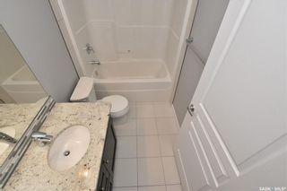 Photo 25: 3430 Green Stone Road in Regina: Greens on Gardiner Residential for sale : MLS®# SK720881