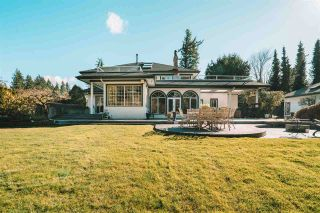 """Photo 30: 16979 28 Avenue in Surrey: Grandview Surrey House for sale in """"NORTH GRANDVIEW HEIGHTS"""" (South Surrey White Rock)  : MLS®# R2569123"""